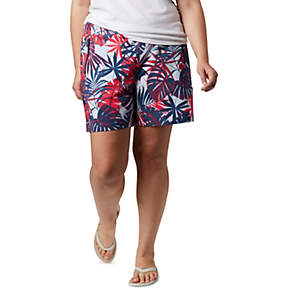 Women's PFG Tidal™ II Shorts - Plus Size