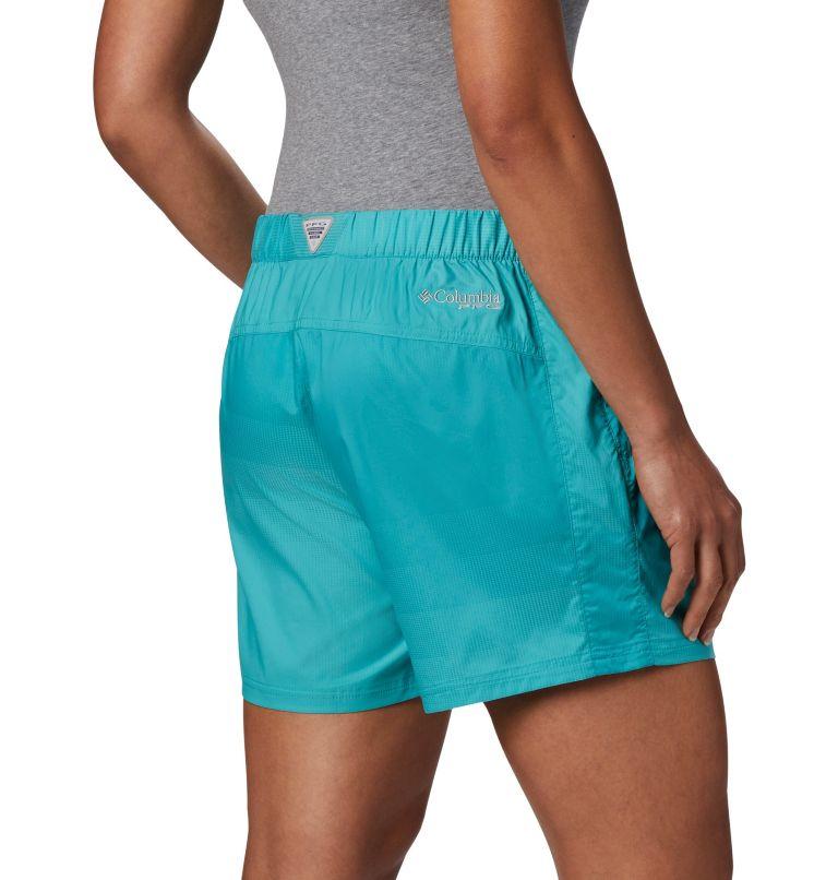 Women's Tidal Spray™ Stretch Windbreaker Shorts Women's Tidal Spray™ Stretch Windbreaker Shorts, a1