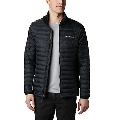 Men's Powder Pass™ Jacket , front