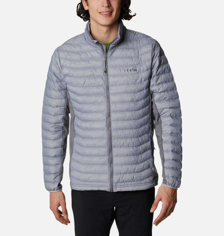 Men's Powder Pass™ Jacket Men's Powder Pass™ Jacket, a5