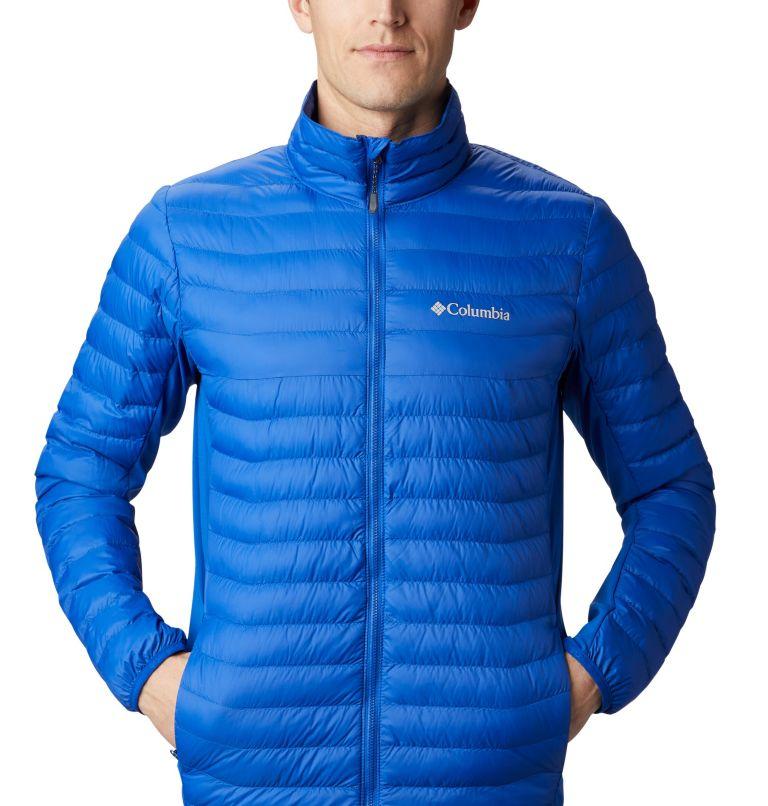 Men's Powder Pass™ Jacket Men's Powder Pass™ Jacket, a2