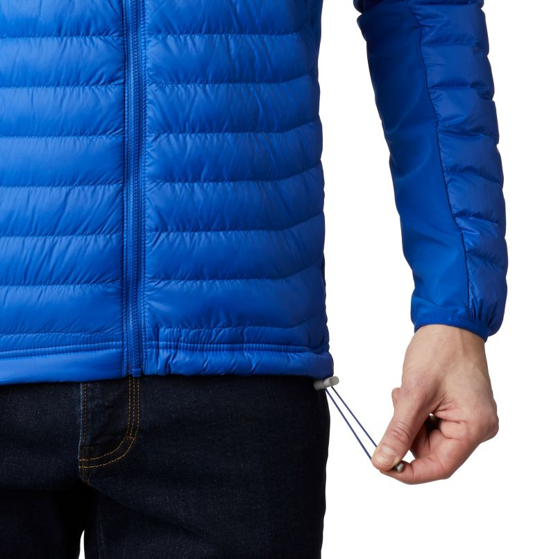 Men's Powder Pass™ Jacket Men's Powder Pass™ Jacket, a4