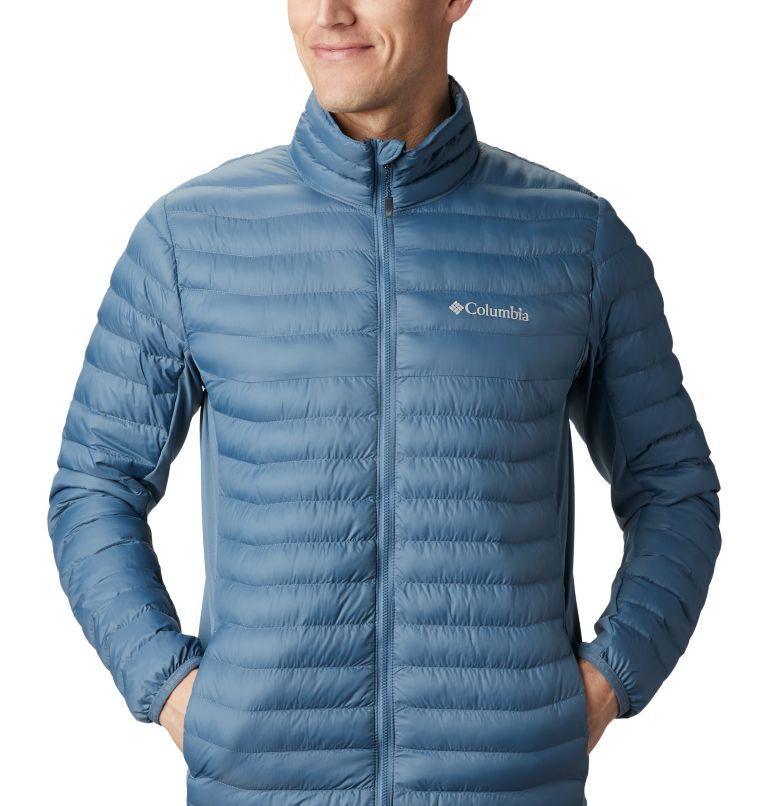 Powder Pass™ Jacke für Herren Powder Pass™ Jacke für Herren, a2