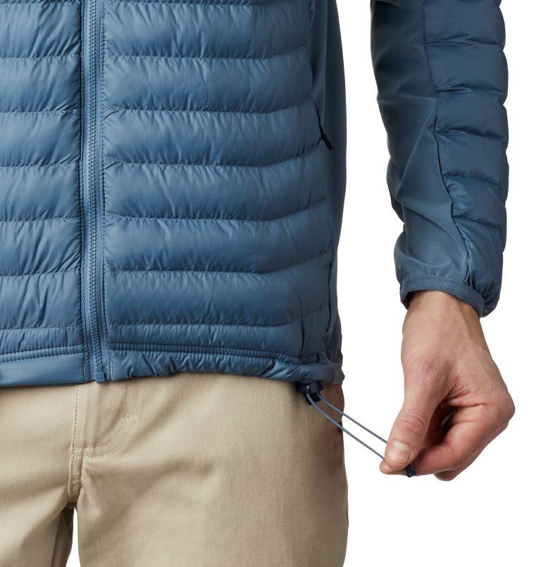Powder Pass™ Jacke für Herren Powder Pass™ Jacke für Herren, a4