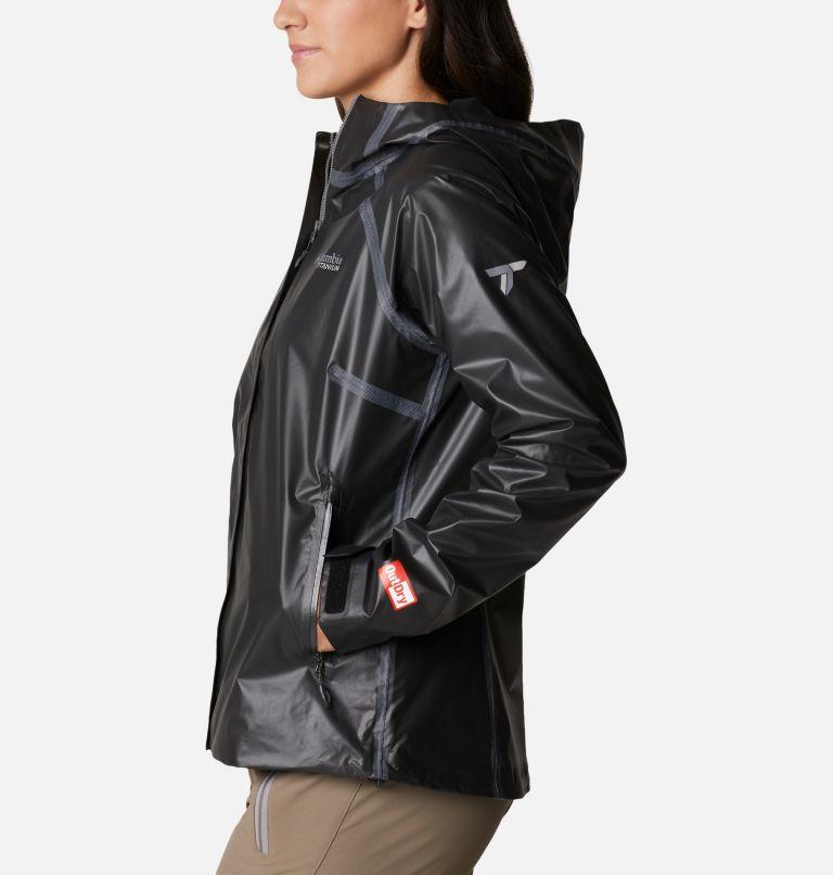 Women's Rainerhorn™ EXS Jacket Women's Rainerhorn™ EXS Jacket, a1