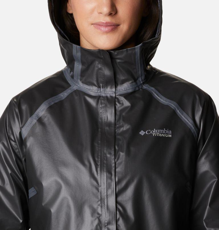 Women's Rainerhorn™ EXS Jacket Women's Rainerhorn™ EXS Jacket, a2