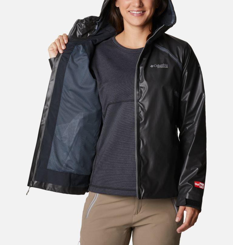 Women's Rainerhorn™ Jacket Women's Rainerhorn™ Jacket, a3