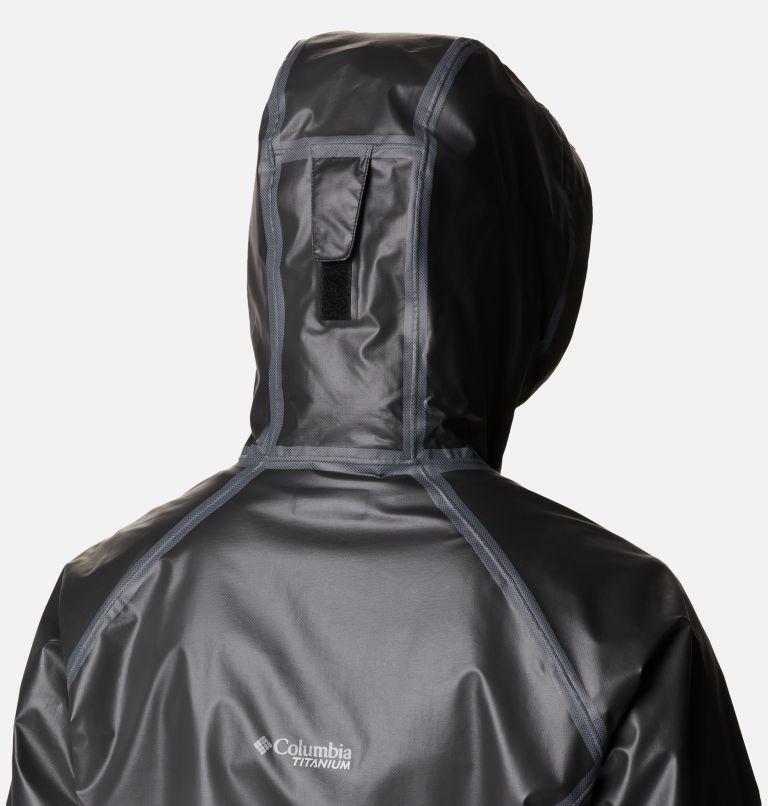 Women's Rainerhorn™ EXS Jacket Women's Rainerhorn™ EXS Jacket, a4