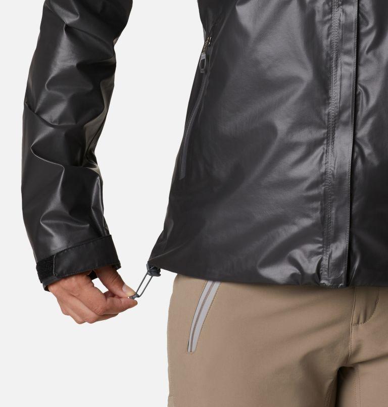 Women's Rainerhorn™ EXS Jacket Women's Rainerhorn™ EXS Jacket, a5