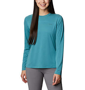 Women's Gran Paradiso™ Long Sleeve
