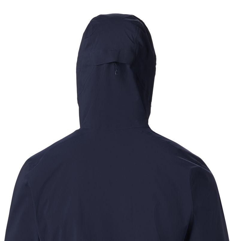 Men's Exposure/2™ Gore-Tex Paclite® Stretch Jacket Men's Exposure/2™ Gore-Tex Paclite® Stretch Jacket, a3