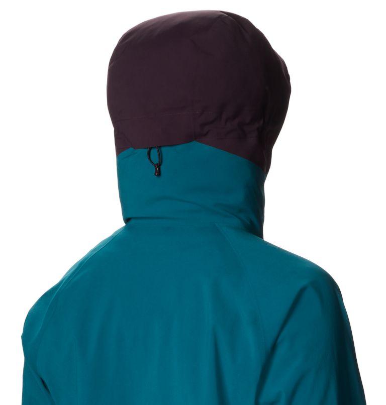 Women's Exposure/2™ Gore-Tex Paclite® Stretch Jacket Women's Exposure/2™ Gore-Tex Paclite® Stretch Jacket, a6