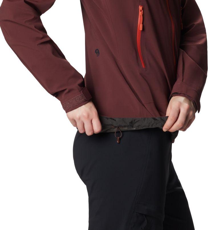 Women's Exposure/2™ Gore-Tex PACLITE® Stretch Jacket Women's Exposure/2™ Gore-Tex PACLITE® Stretch Jacket, a3