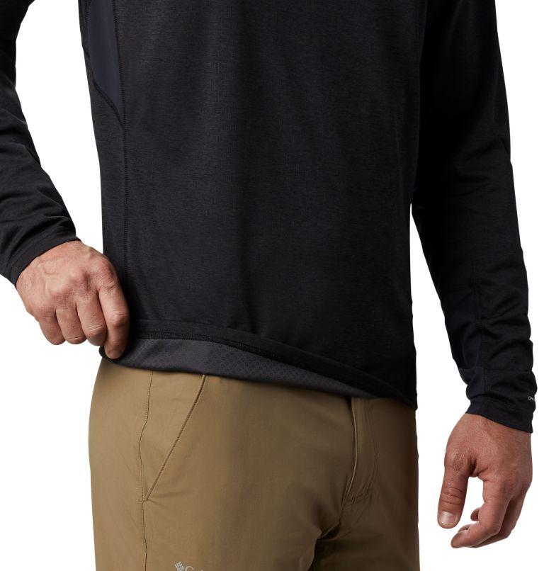 Men's Irico™ Knit Long Sleeve Crew Neck Shirt Men's Irico™ Knit Long Sleeve Crew Neck Shirt, a3
