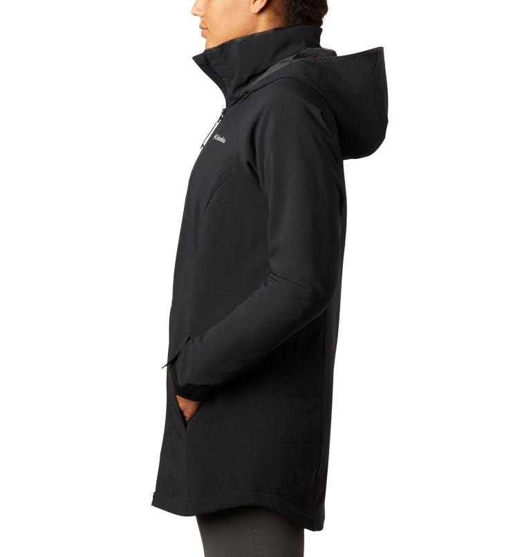 Cleveland Crest™ Long Jacket Cleveland Crest™ Long Jacket, a1