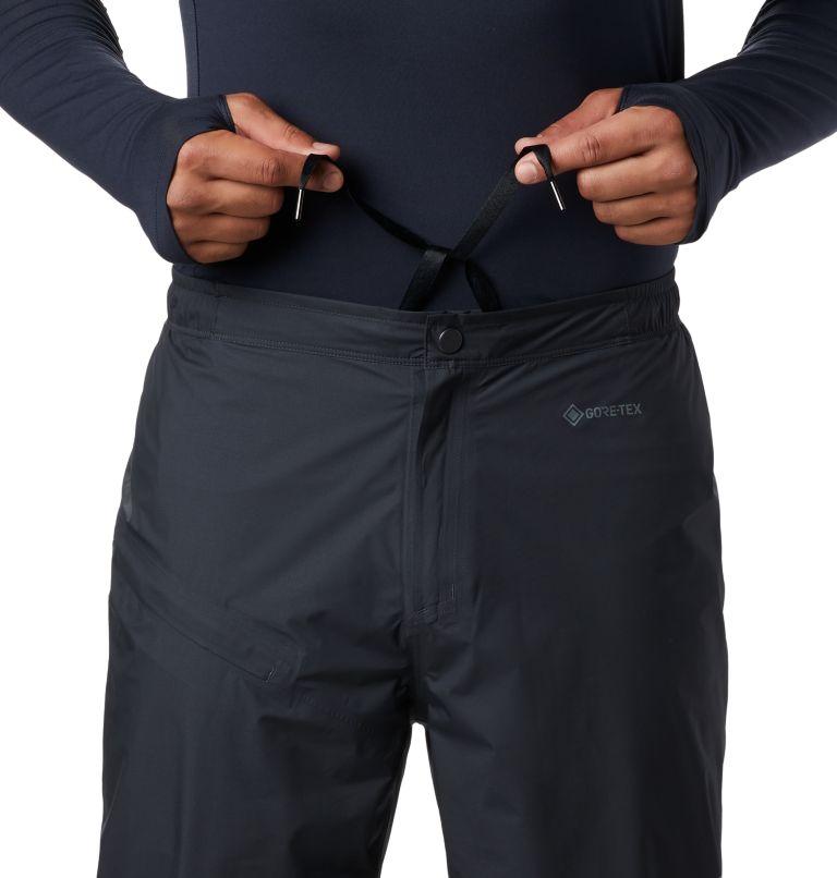 Men's Exposure/2™ Gore-Tex Paclite® Plus Pant Men's Exposure/2™ Gore-Tex Paclite® Plus Pant, a1