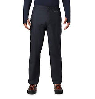 Men's Exposure/2™ Gore-Tex® Paclite Plus Pant