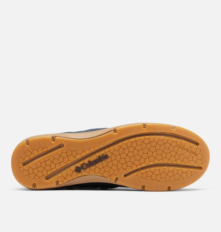 Women's PFG Delray™ Duck II Shoe Women's PFG Delray™ Duck II Shoe