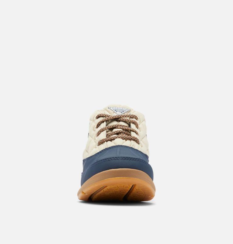 Women's PFG Delray™ Duck II Shoe Women's PFG Delray™ Duck II Shoe, toe