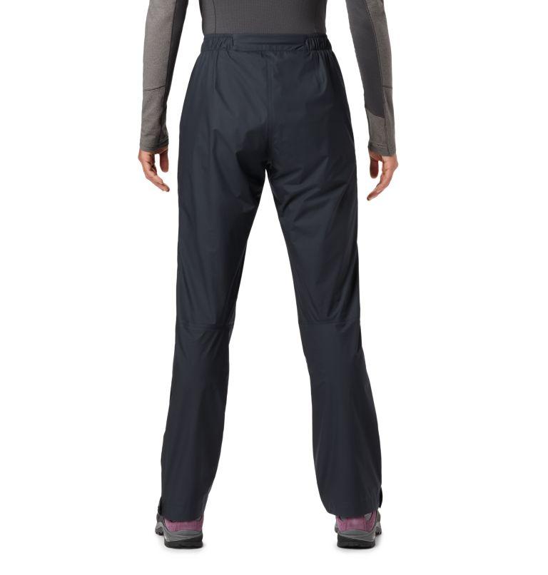 Women's Exposure/2™ Gore-Tex® Paclite Plus Pant Women's Exposure/2™ Gore-Tex® Paclite Plus Pant, back