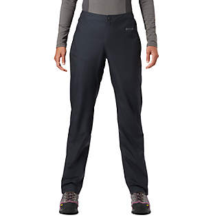 Women's Exposure/2™ Gore-Tex® Paclite Plus Pant