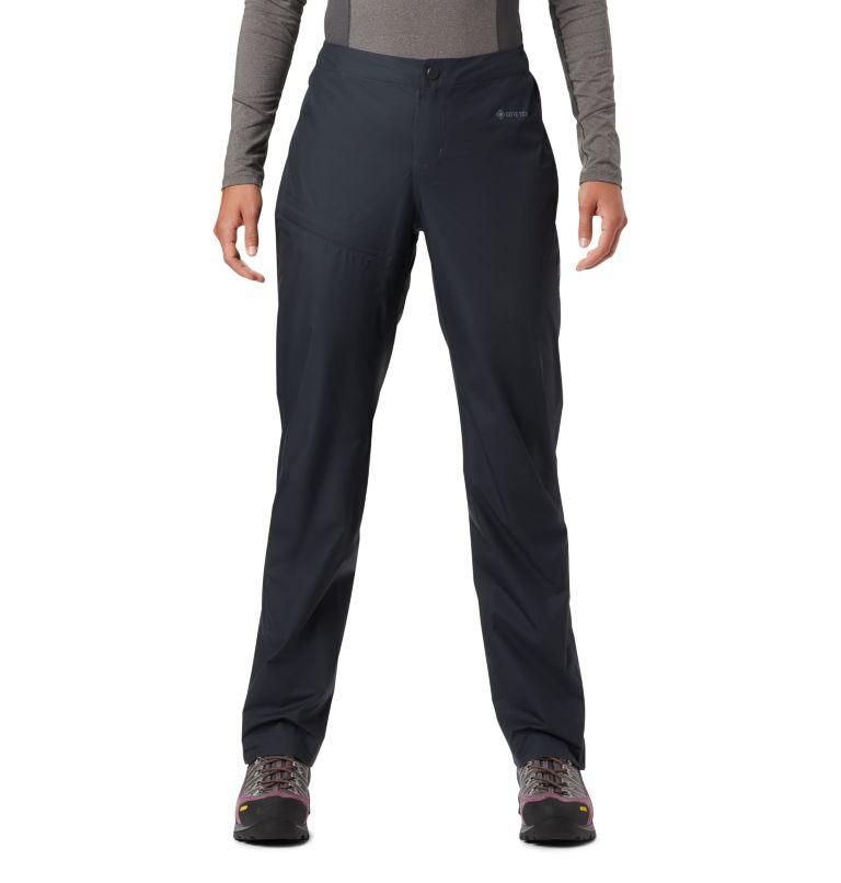 Women's Exposure/2™ Gore-Tex PACLITE® Plus Pant Women's Exposure/2™ Gore-Tex PACLITE® Plus Pant, front