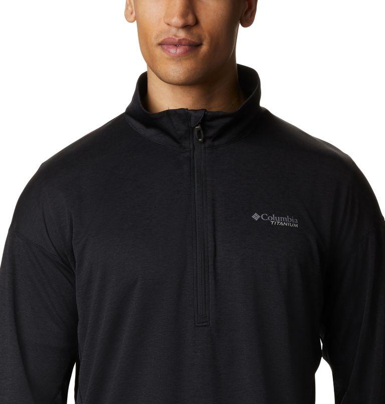 Men's Irico™ Knit Half-Zip Shirt Men's Irico™ Knit Half-Zip Shirt, a2