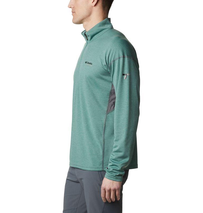 Men's Irico™ Knit Half-Zip Shirt Men's Irico™ Knit Half-Zip Shirt, a1