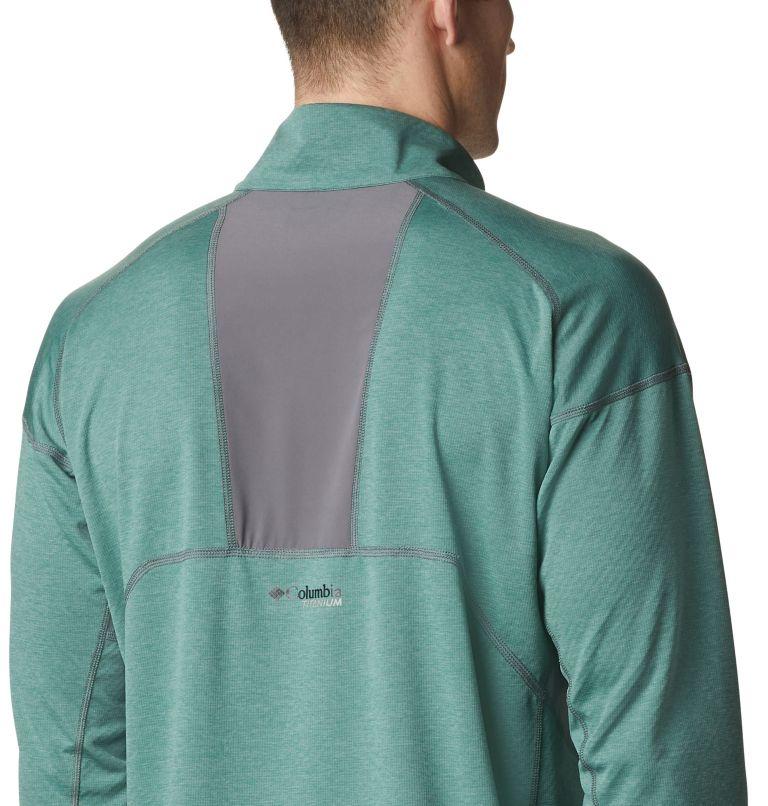 Men's Irico™ Knit Half-Zip Shirt Men's Irico™ Knit Half-Zip Shirt, a3