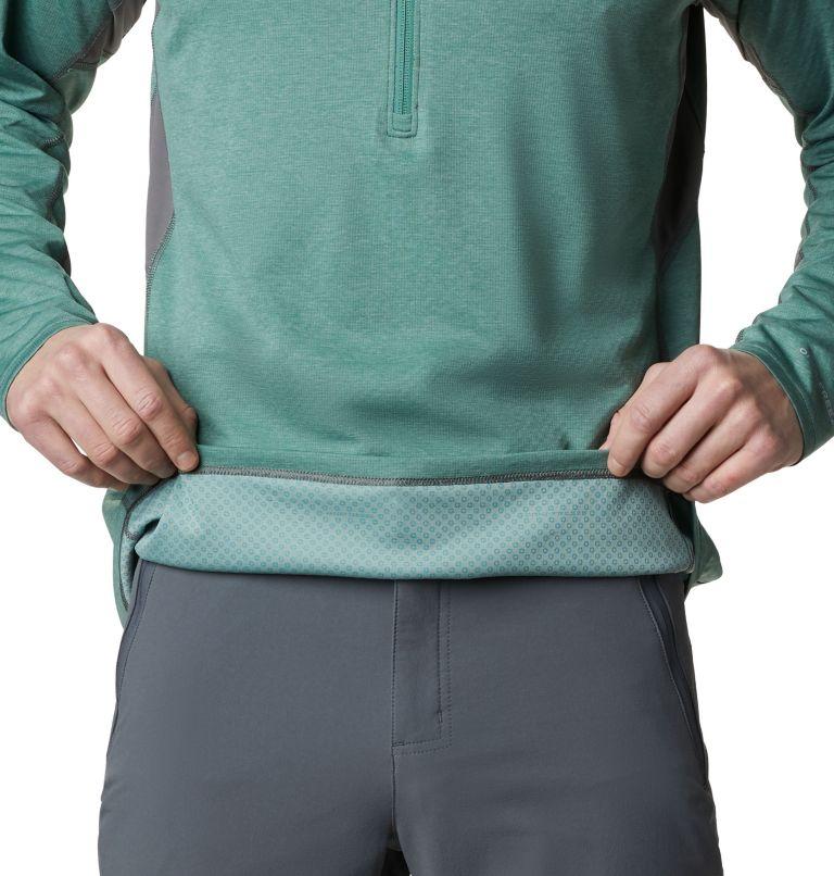 Men's Irico™ Knit Half-Zip Shirt Men's Irico™ Knit Half-Zip Shirt, a4