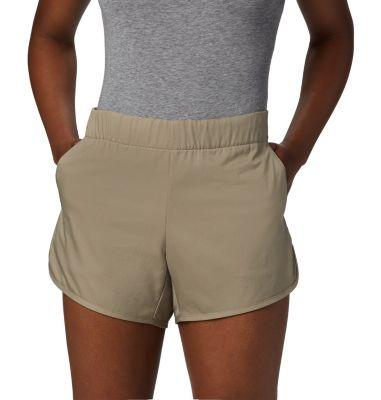 Women's Chill River™ Shorts | Columbia Sportswear