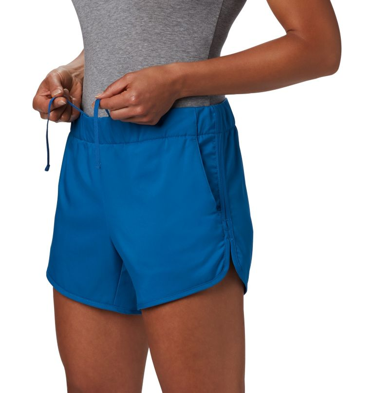 Women's Chill River™ Shorts Women's Chill River™ Shorts, a1