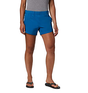 Women's Chill River™ Short