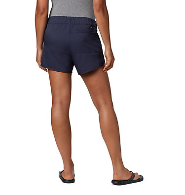 Short Chill River™ pour femme Chill River™ Short | 466 | M, Nocturnal, back