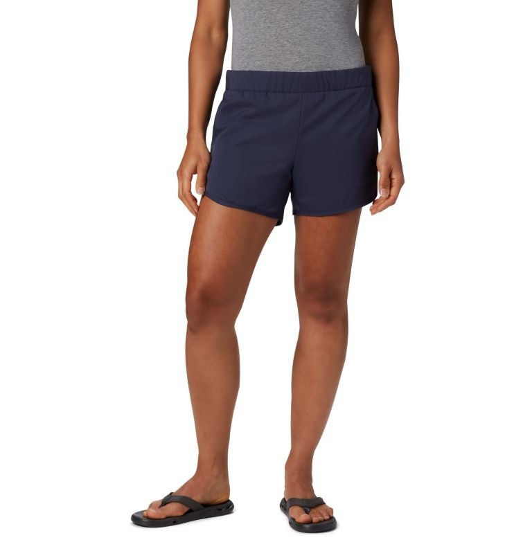 Women's Chill River™ Shorts Women's Chill River™ Shorts, front