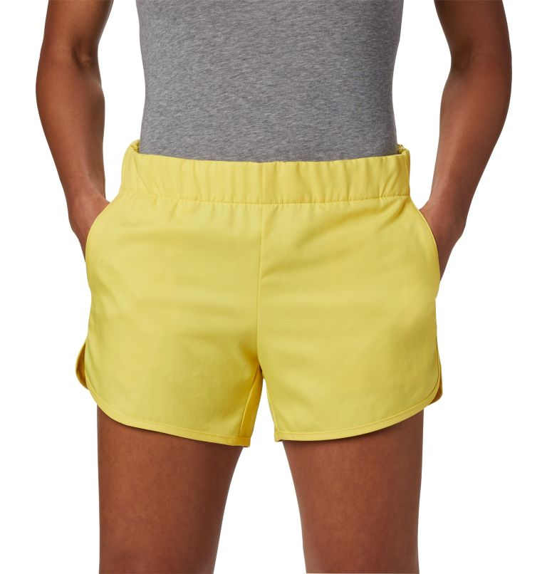 Women's Chill River™ Shorts Women's Chill River™ Shorts, a2