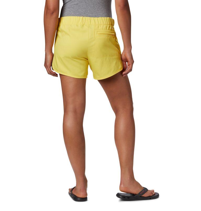 Women's Chill River™ Shorts Women's Chill River™ Shorts, back