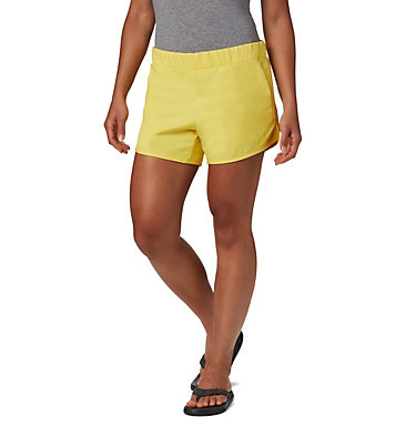 Women's Chill River™ Short , front