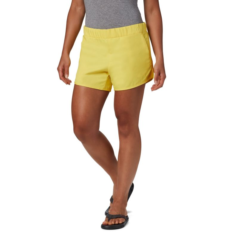 Shorts Chill River™ Femme Shorts Chill River™ Femme, front