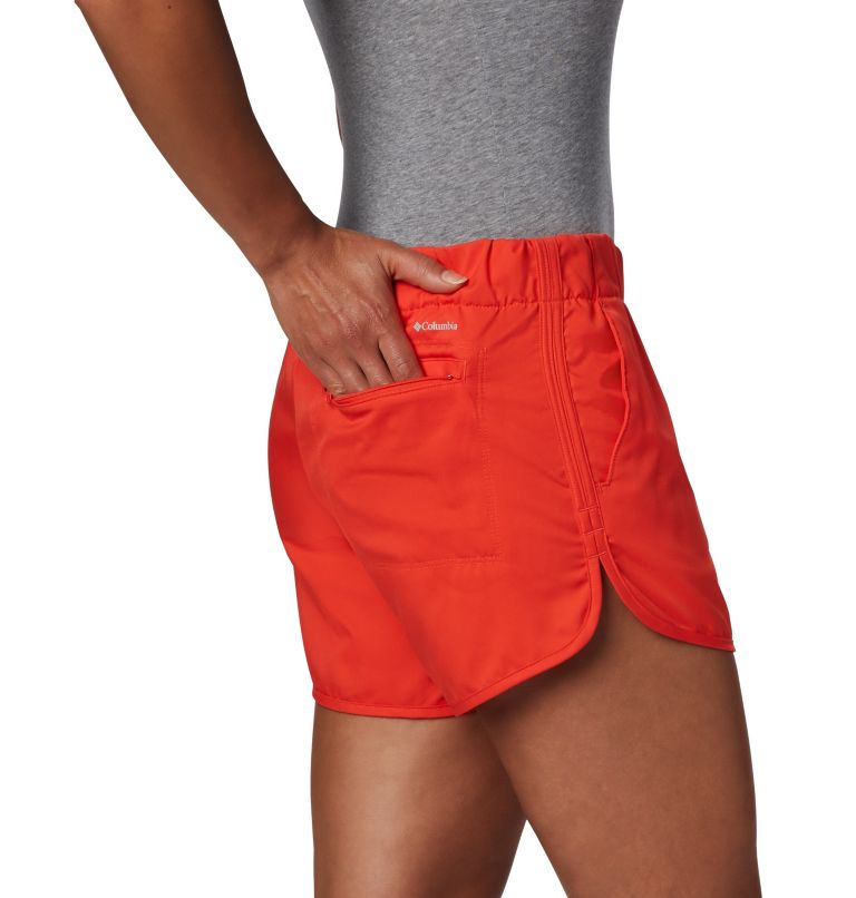 Women's Chill River™ Shorts Women's Chill River™ Shorts, a3