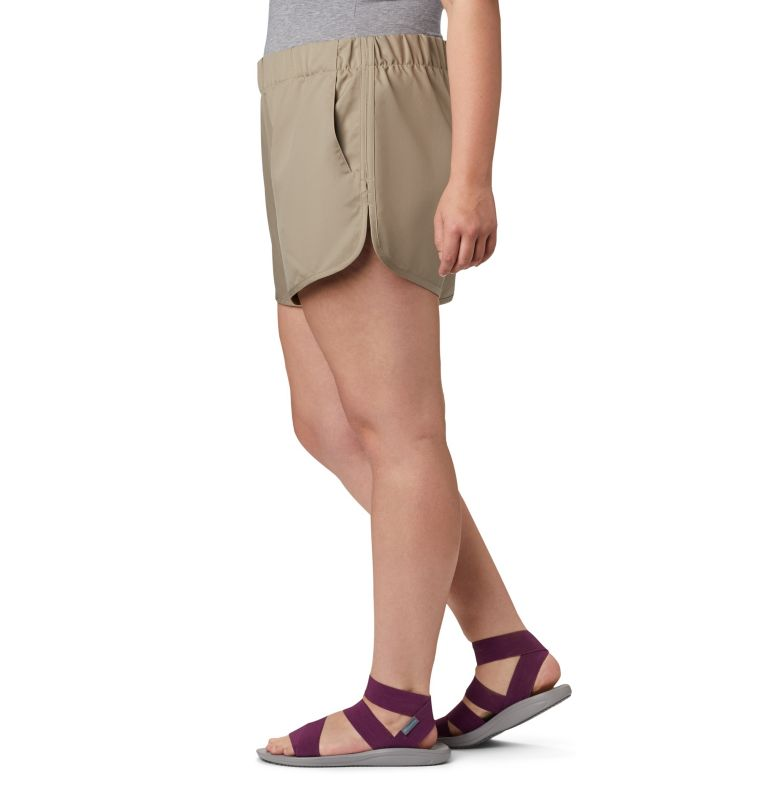 Women's Chill River™ Shorts - Plus Size Women's Chill River™ Shorts - Plus Size, a1