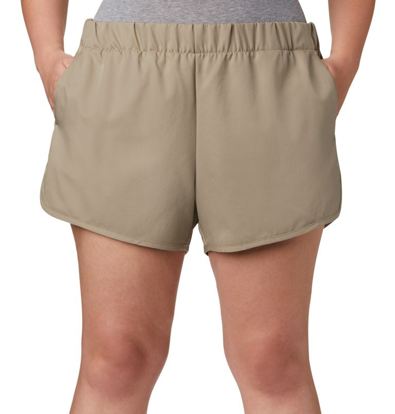 Women's Chill River™ Shorts - Plus Size Women's Chill River™ Shorts - Plus Size, a2