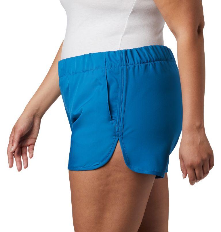 Women's Chill River™ Shorts - Plus Size Women's Chill River™ Shorts - Plus Size, a2