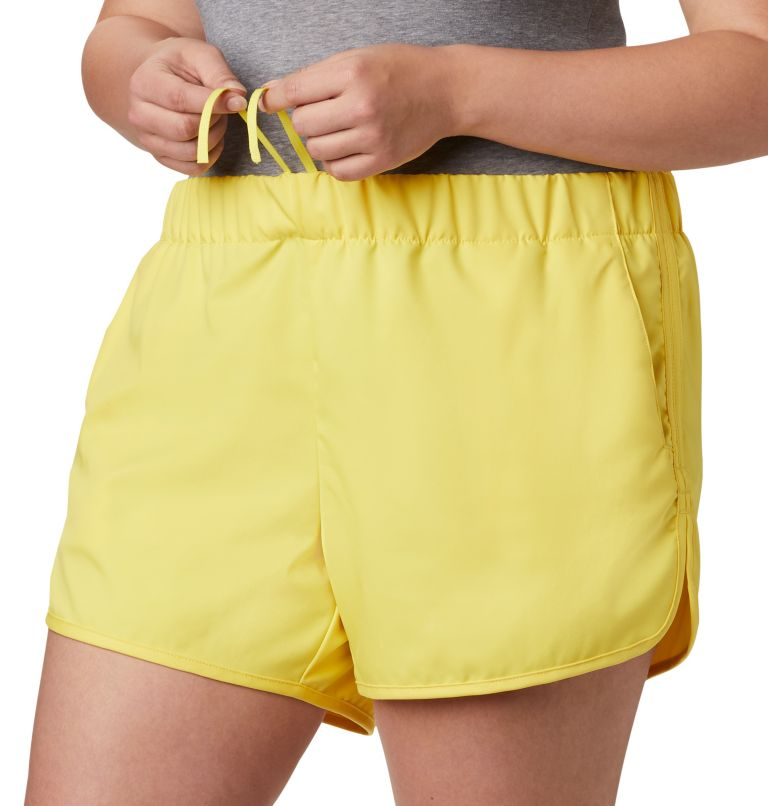 Women's Chill River™ Shorts - Plus Size Women's Chill River™ Shorts - Plus Size, a4