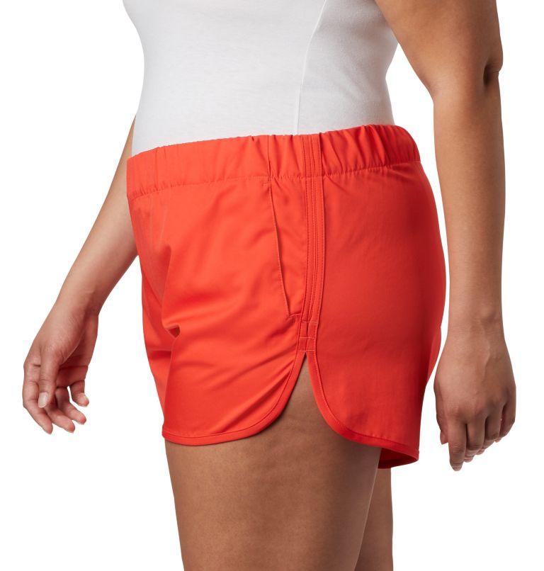 Short Chill River™ pour femme – Grandes tailles Short Chill River™ pour femme – Grandes tailles, a2