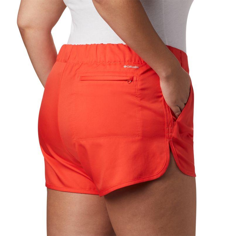 Women's Chill River™ Shorts - Plus Size Women's Chill River™ Shorts - Plus Size, a3