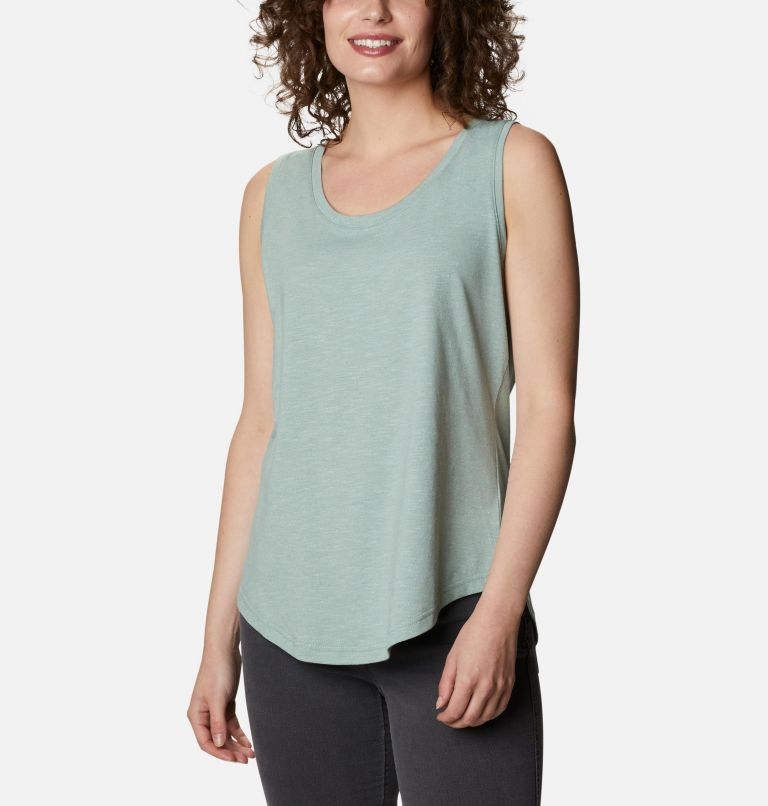 Women's Cades Cape™ Tank Women's Cades Cape™ Tank, front