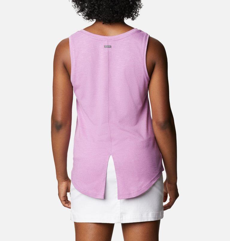 Camisole Cades Cape™ pour femme Camisole Cades Cape™ pour femme, back
