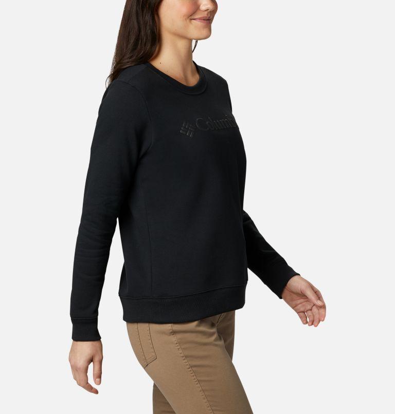 Women's Columbia™ Sweatshirt Women's Columbia™ Sweatshirt, a3