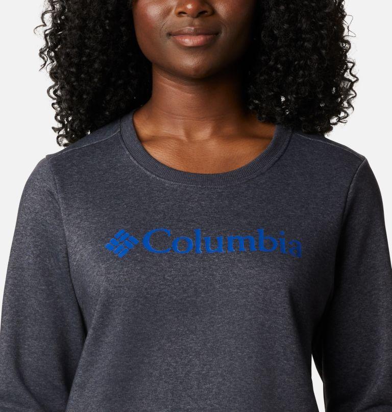 Sweat Columbia™ Femme Sweat Columbia™ Femme, a2